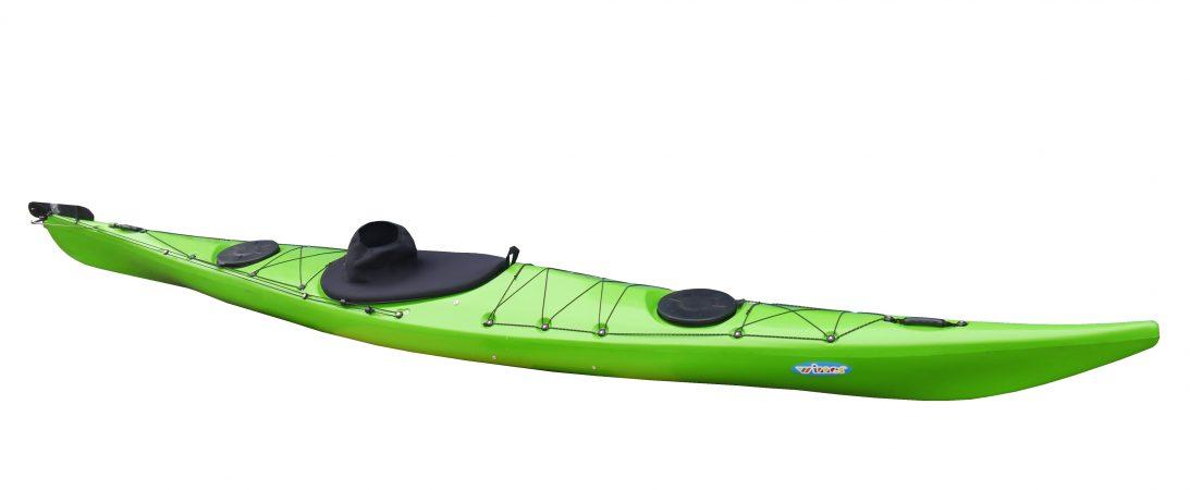 Winner kayak Sirenity