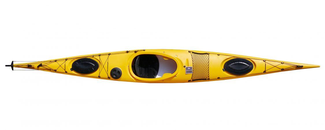 морской каяк отиум-1
