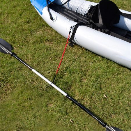 лиш для каякерского весла