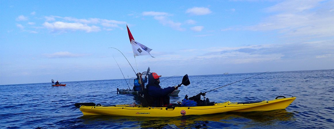 iker kayak angler 4.3 купить